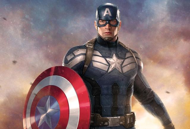 ¿Es el fin para el Capitán América?