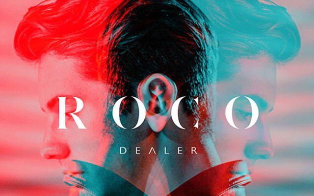 Roco, el gran lanzamiento internacional que no debes perderte
