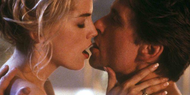 Películas que debes de ver con tu pareja para terminar en la intimidad