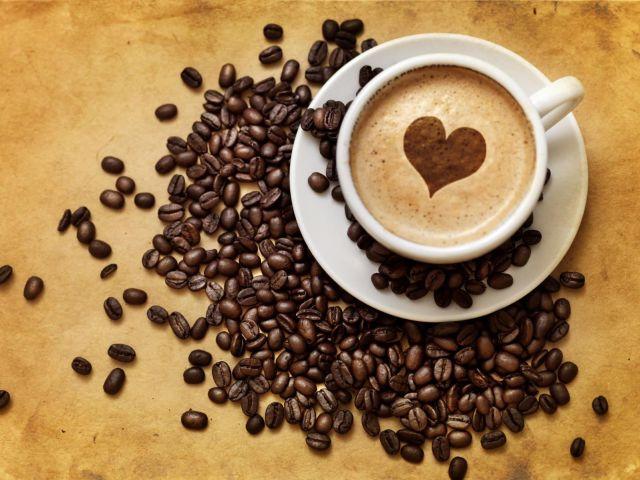 Curiosidades que desconoces sobre el café
