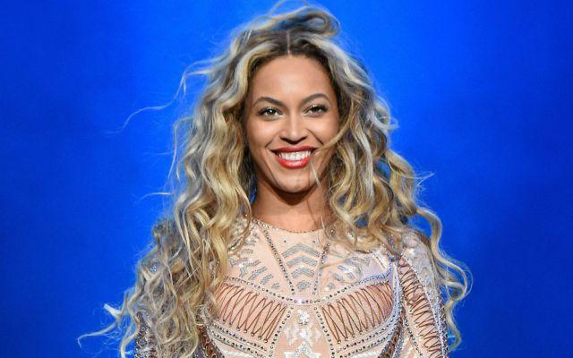 Beyoncé sorprende a una fan enferma de cáncer