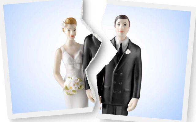 Hoteles proponen reembolso si te divorcias
