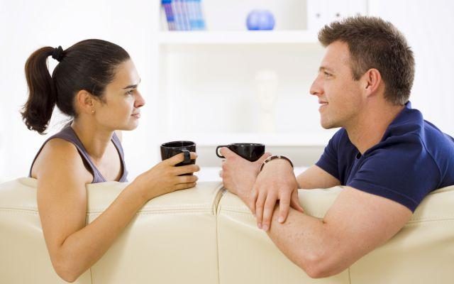 Las 3 preguntas que nadie quiere escuchar de su pareja