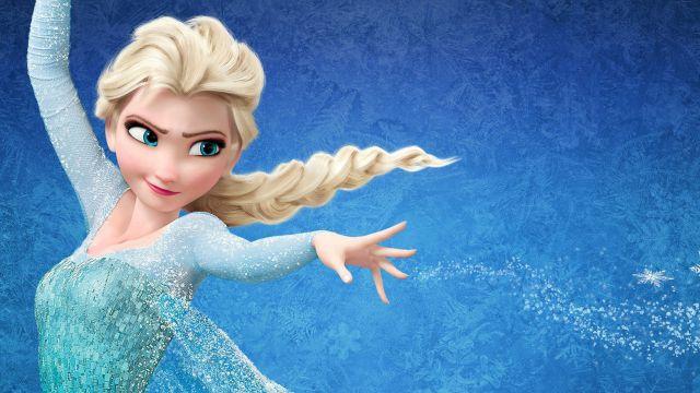 El verdadero final de Frozen no es lo que imaginabas