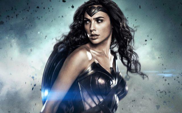 Fans de Wonder Woman aseguran que ya conocen el final de la película