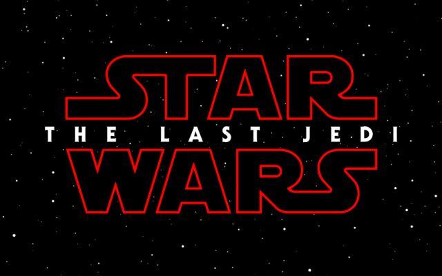 """El Internet """"trollea"""" el nuevo póster de """"Star Wars: Los últimos Jedi"""""""