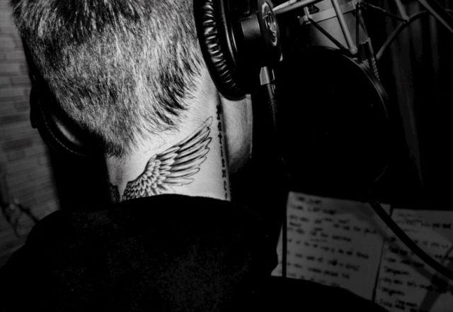 Justin Bieber lanza remix de