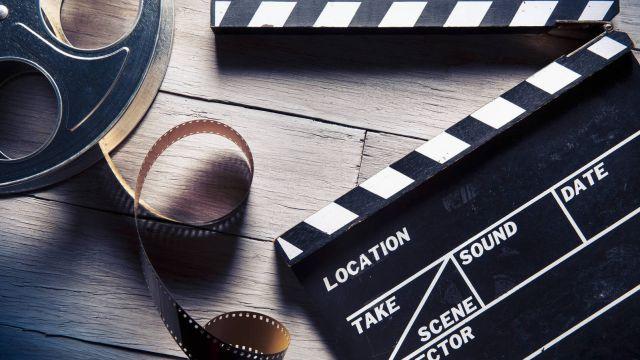 Las 5 películas malditas más famosas de la historia del cine