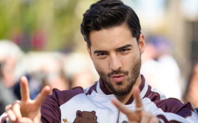 Maluma vuelve locas a sus fans con esta publicación