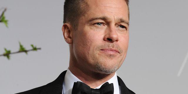 Una adicción causó el divorcio entre Brad Pitt y Angelina Jolie