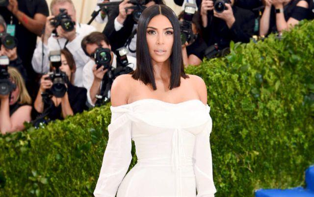 Estas mujeres aseguran superar a Kim Kardashian