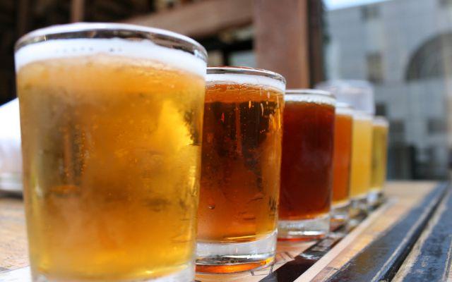 México produce más cerveza que Alemania