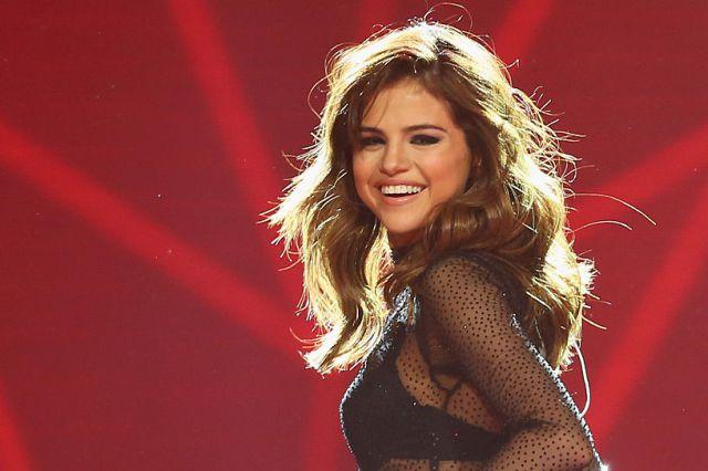 Selena Gomez develó fecha de lanzamiento de nueva producción [FOTOS — Instagram