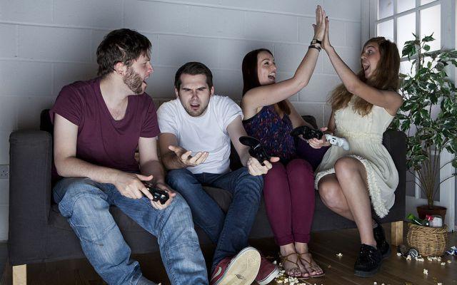 Todo lo que Microsoft sabe de los usuarios de Xbox