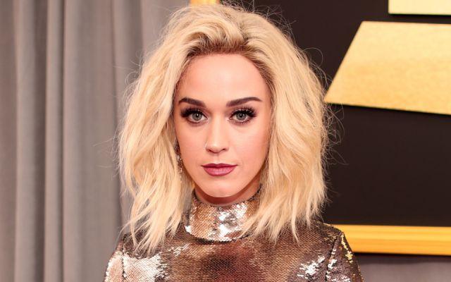 Miley Cyrus dice que inspiró el hit más caliente de Katy Perry