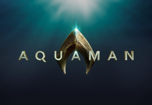 Así se verá Amber Heard en Aquaman