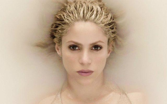 Esta canción de Shakira es todo por lo que te enamoraste de ella