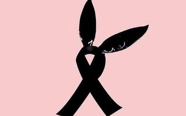 Famosos mandan condolencias a víctimas de tragedia en Manchester
