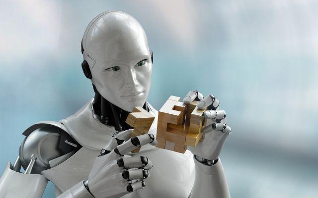 Resultado de imagen de Robótica de última generación