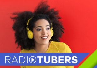 Ellos ya están listos para competir por el título del Radiotuber de LOS40