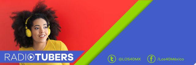 Las primeras pruebas ya terminaron, ahora escogeremos a los finalistas de #Radiotubers40