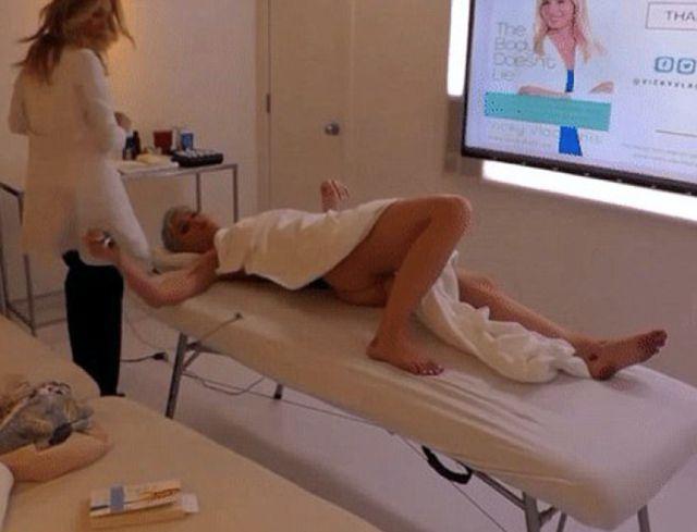 airsoft kaasuaseet the erotic massage
