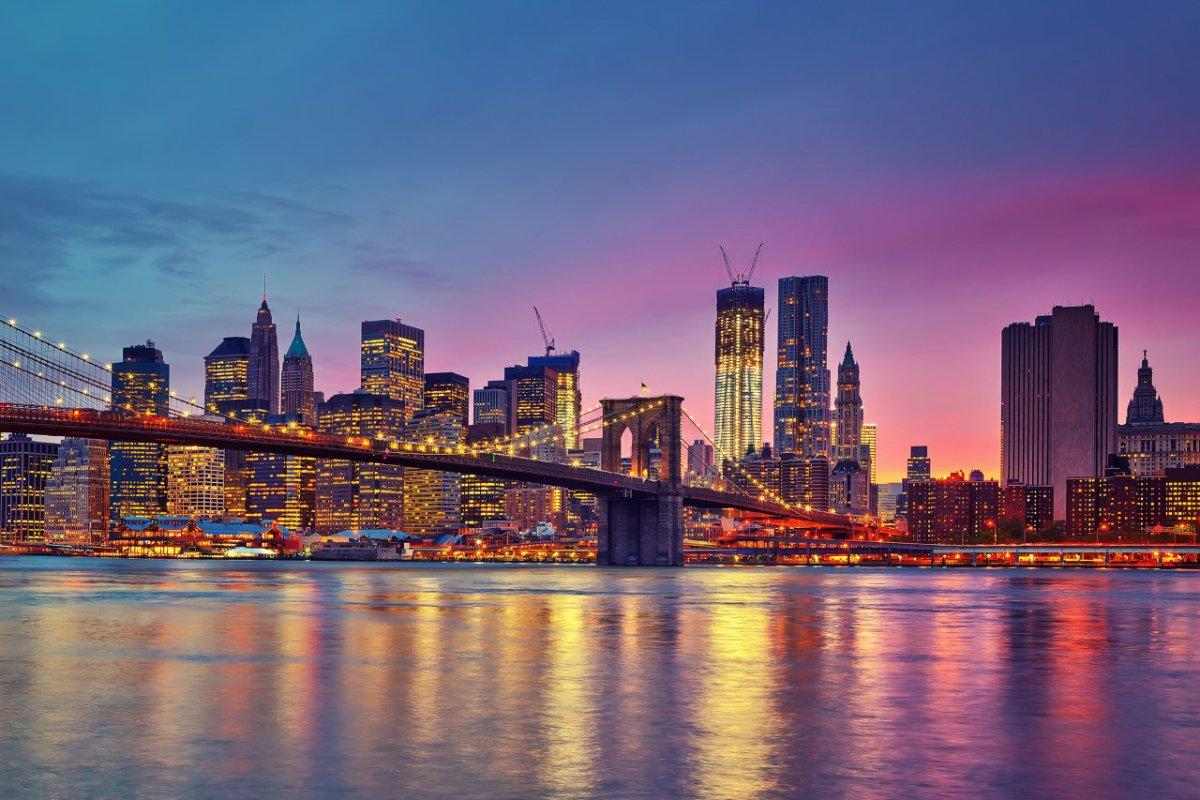 Resultado de imagen para ciudades que prefieren millonarios