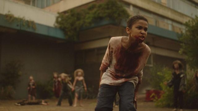 3 Películas de zombies que tienes que ver