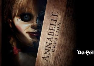 Esto fue lo más terrorífico que vivieron los protagonistas en el set