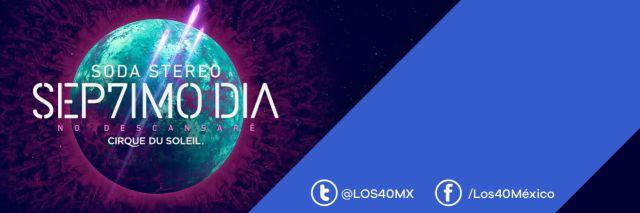 Disfrútalo en CDMX y Guadalajara, toda la info aquí