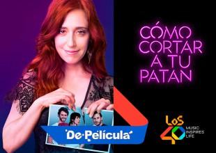 Conoce todos los detalles de esta comedia protagonizada por Mariana Treviño
