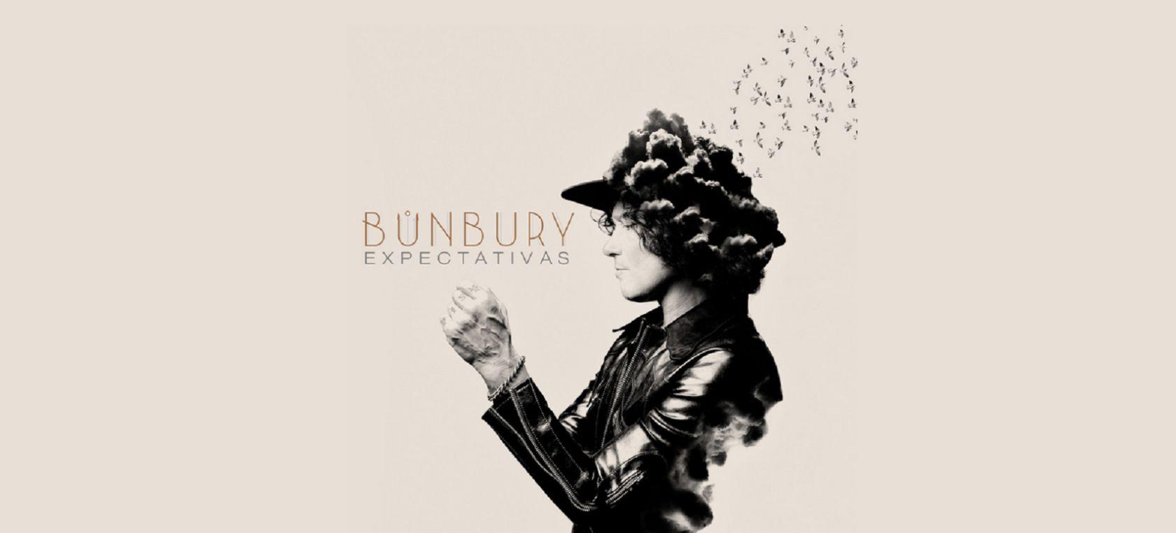 Bunbury Enrique Tour
