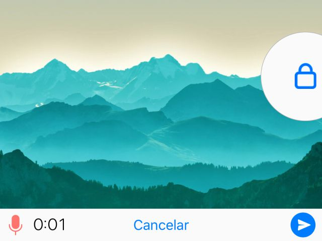 ¡WhatsApp se actualizó! Conozca los cambios que generó