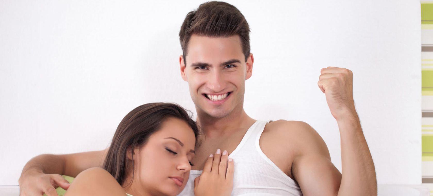 Член который удовлетворяет, Какой должен быть размер полового члена, чтобы 6 фотография