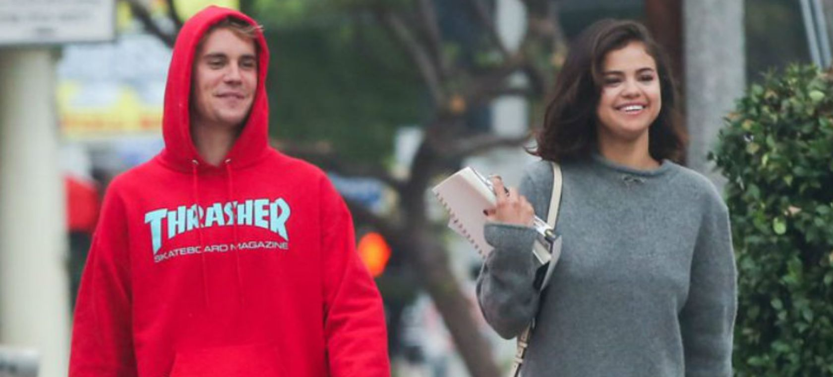Are justin bieber and selena gomez still dating 2018