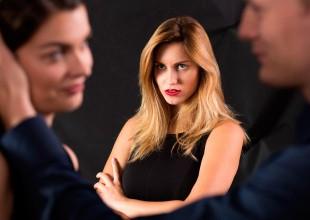 ¿Sospechas que tu pareja te es infiel? Supera esa inseguridad