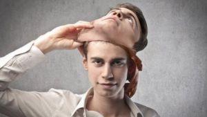 7 señales para detectar a un mentiroso
