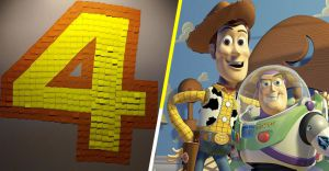 "Detengan todo… Tenemos detalles de ""Toy Story 4"""