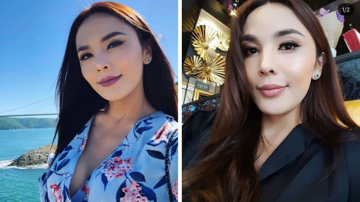 Conoce a la reinas de belleza transgénero