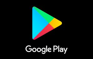 Esto fue lo más popular en Google Play durante el 2018