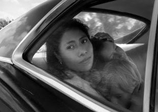 Actriz mexicana causa polémica al hablar de la nominación de Yalitza Aparicio