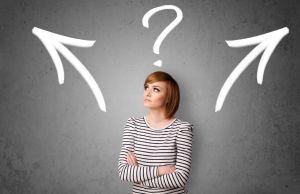 Cómo afrontar mejor nuestras decisiones