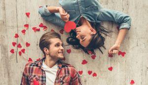 ¿Cómo saber si es amor o solo te esta utilizando?