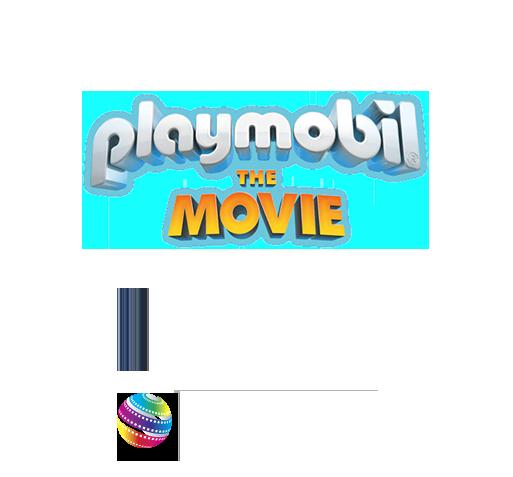 Los40 Playmobil