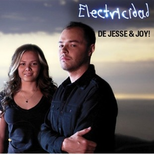 Jesse & Joy electrizaran a Nueva York