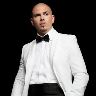Pitbull recibe dos nominaciones para los Billboard