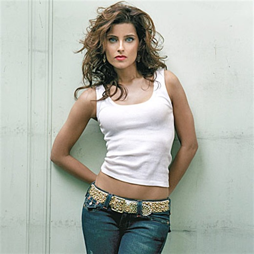 Nelly Furtado regresa con nuevo Lifestyle