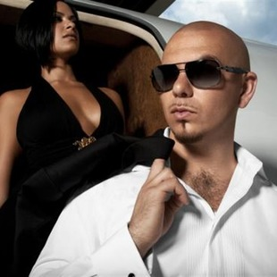 Pitbull colabora con Cypress Hill y Marck Anthony
