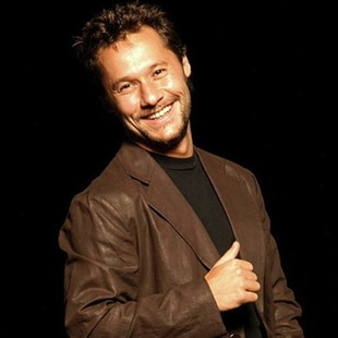 Se pospone el Video Chat 40 con Diego Torres