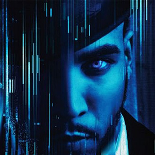 Don Omar lanza 'Meet the Orphans' en junio próximo